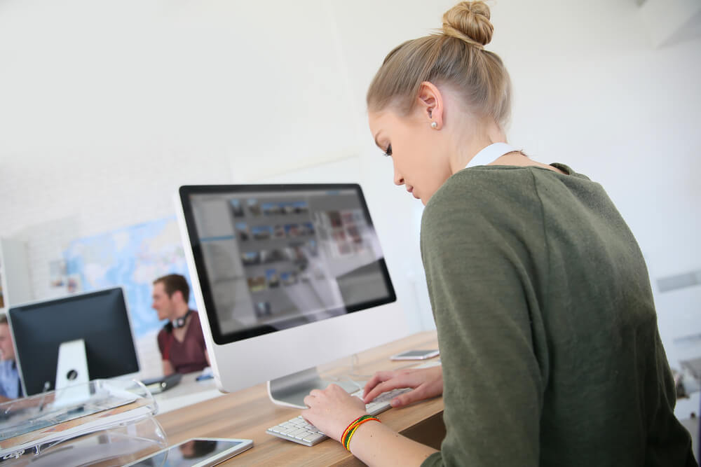 Best Course In Computer Science For Job