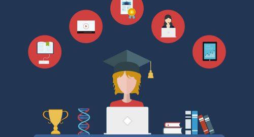 Best Online Excel Courses for Finance