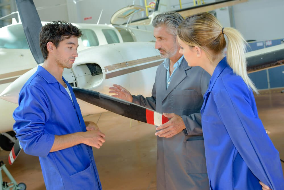 Do Apprentices Get Holiday Pay?