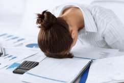 Is an Accounting Apprenticeship Hard?